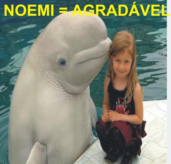 18 Noemi