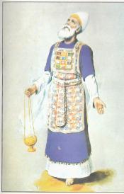 Tab 14
