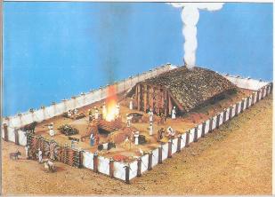 Tab 15